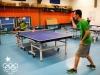 tenis-mesa-DCE1