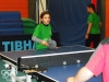 tenis-mesa-DCE2